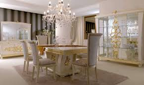 dining room fancy dining room chairs amazing white dining room full size of dining room fancy dining room chairs amazing white dining room furniture ii