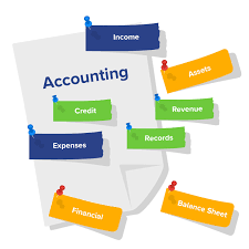 small business accounting u0026 accounting services by community tax