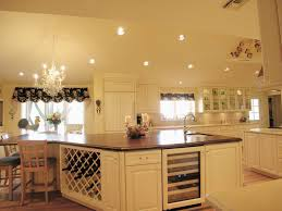 kitchen designs center island with stove french country kitchen