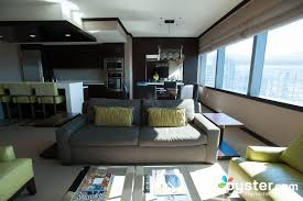 vdara 2 bedroom suite vdara 2 bedroom hospitality suite review functionalities net