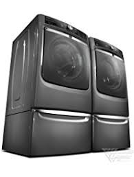 washer and dryer set black friday deals washers u0026 dryers amazon com