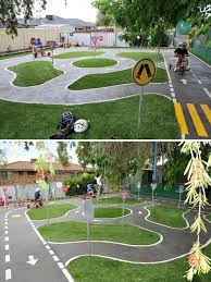 Backyard Play Ideas Big Backyard Ideas Christmas Ideas Best Image Libraries