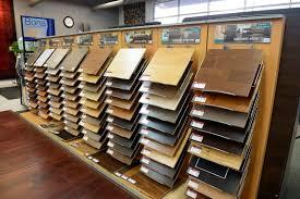 laminate flooring store toronto textures colors styles