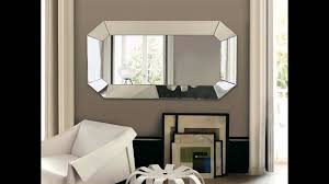 livingroom mirrors dining room mirrors decorative mirrors for dining room mirrors