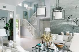 lively coastal beach house hgtv dream home after foyer hgtv dream home dreamy beach house love how calm