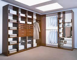 Schrank Im Schlafzimmer Corner Begehbaren Kleiderschrank Kleiderschrank Im Schlafzimmer