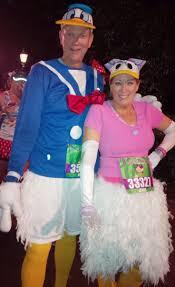 princess daisy halloween costume best 25 daisy costume ideas on pinterest bff costume ideas