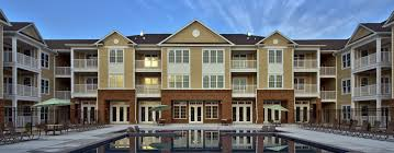 new homes apartments commercial leasing gumenick properties