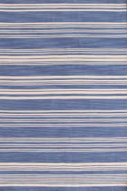 Area Rugs Lancaster Pa by Beautiful Design Ideas Striped Area Rug Incredible Decoration Blue