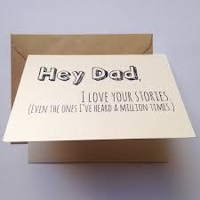 dads birthday card u2013 gangcraft net