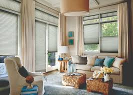 window treatments calico corners florida