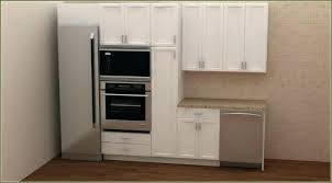 microwave kitchen cabinet kitchen cabinet with microwave shelf best microwave cabinet ideas on