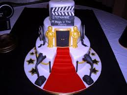 8 best red carpet party theme cake images on pinterest red