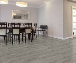 expona simplay vinyl flooring product range by polyflor