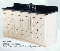 Strasser Vanity Tops Strasser Ravenna Bathroom Vanity Cabinets