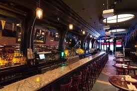 Restaurants And Bar Designs Buscar Con Google Bar Counters - Bar interior design ideas