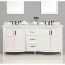 Bathroom Vanities Online Canada Vanities Costco