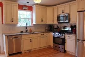 best home kitchen new homes kitchens home depot best online kitchen cabinets designs
