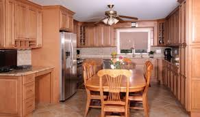 kitchen cabinets factory outlet vulnerability surface mount mirrored medicine cabinet tags