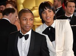 helen lasichanh wikipedia pharrell williams is cool but is his wife helen lasichanh cooler