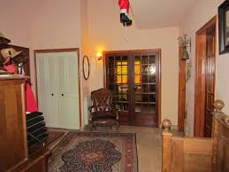 chambre d hote quimperlé chambres d hôtes domaine par hasard chambres à tréméven dans le