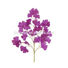 artificial ginkgo tree artificial ginkgo tree suppliers and