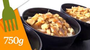 750grammes recettes de cuisine recette de glace façon sunday caramel 750 grammes