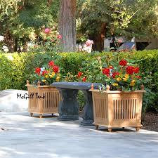 Patio Table Accessories by Outdoor Accessories Teak Accessories Teak Patio Furniture