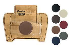 self adhesive leather mastaplasta self adhesive leather repair patch 5cm 2in circle sofa