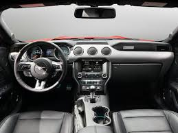 Ford Explorer Accessories - 2015 ford mustang price photos reviews u0026 features