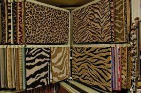 animal print carpet tiles design decor photo and animal print