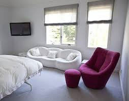 Room Design Ideas For Teenage Girls - Teenagers bedroom design