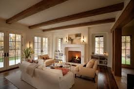 Traditional Family Room Design Pictures Remodel Decor And Ideas - Family room remodel