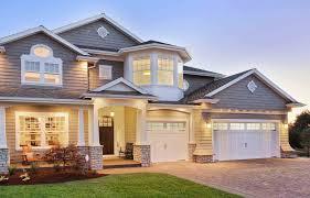 apartments build dream house the sims speed build hamptons dream