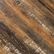 laminat design stylish alloc laminate flooring distributors 17 alloc laminat