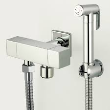 How To Install A Bidet How Can You Install Bidet Spray In Toilet