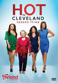 amazon com in cleveland season 3 in cleveland movies u0026 tv