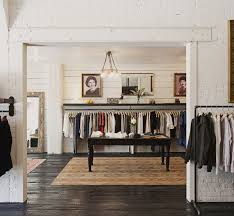 best 25 commercial clothing racks ideas on pinterest clothing