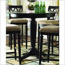 Outdoor Bar Table And Stools Pub Tables Shop Discount Bar Tables U0026 Pub Sets