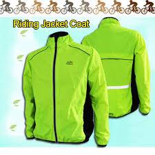 waterproof softshell cycling jacket windproof soft shell men cycling jacket women tour de france mtb