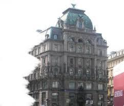 second wien wien information about wien austria history accommodation in wien