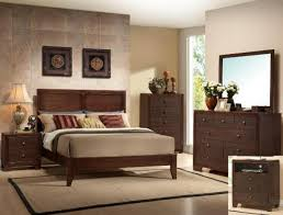 ashley furniture store bedroom sets u2013 home design ideas reputable
