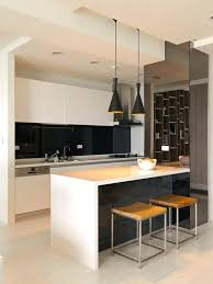 Black Pendant Lights For Kitchen Black Kitchen Island Pendant Light Best Black Pendant Lights For