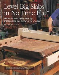 Canadian Woodworking Magazine Facebook by Best 25 Woodworking Magazines Ideas On Pinterest Google
