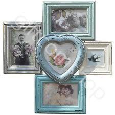 vintage retro photo u0026 picture frames ebay