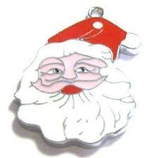 animated santa animated santa ebay