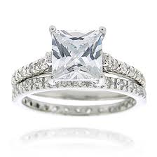 Jcpenney Wedding Rings by Buy Online Jcpenney Engagement Rings U2013 Pretty Jewelry U2013 Exquisite