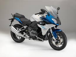 bmw sport motorcycle 2015 bmw r1200rs welcome back the sport tourer asphalt u0026 rubber