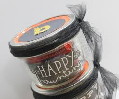 diy gift halloween candy jars u2014 me u0026 my big ideas