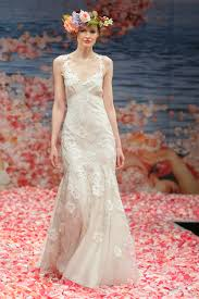 10 spectacular wedding dresses from spring summer 2013 collections